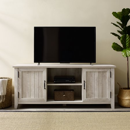 Pin By Karin Nagel On Chatham Family Room In 2020 Farmhouse Tv Stand Living Room Tv Stand Tv Stand Wood
