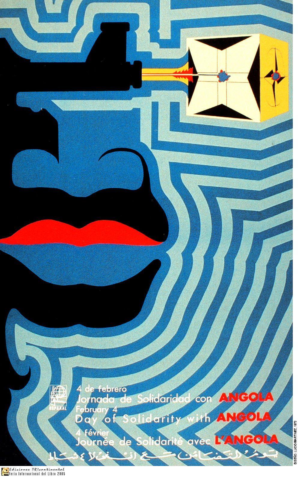 JAYZ JAY Z Pop Poster Decoration Room Art Wall Print 2x3 Feet 1