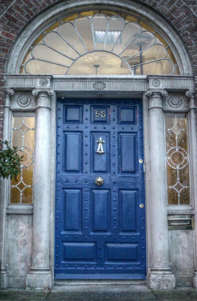& Doors of Dublin   Hamburg Doors and Gates