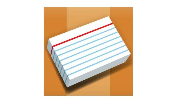 Flashcards Deluxe Pro App v3.4 Cracked Adfree [Latest