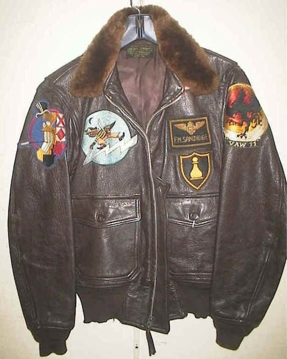 1000  images about Flight jackets on Pinterest | War paint Second