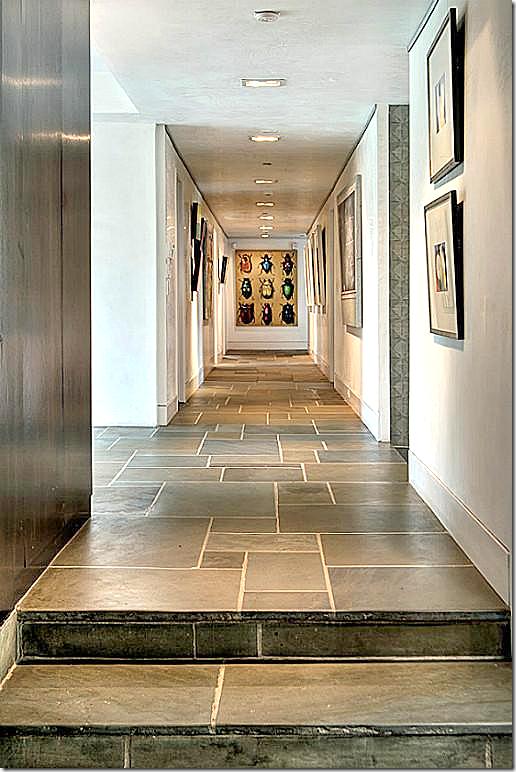 Final ThreeYour Choice of Styles Flooring, Stone