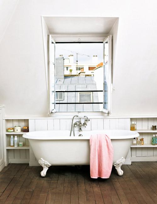 Home Decor Charmtoharm Com Bathroom Inspiration Bathroom Design Interior