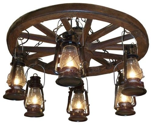 Google Image Result for http://st.houzz.com/simgs/96a106dc001bf71b_4-0014/traditional-chandeliers.jpg