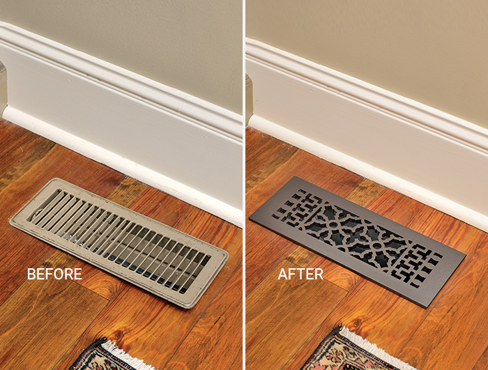 Floor Registers Grilles Vent Covers Reggio Register Floor Registers Decorative Vent Cover Vent Covers