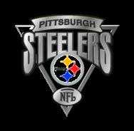 Pittsburgh Steelers Logo Download 64 Logos Page 1 Pittsburgh Steelers Logo Pittsburgh Steelers Steelers
