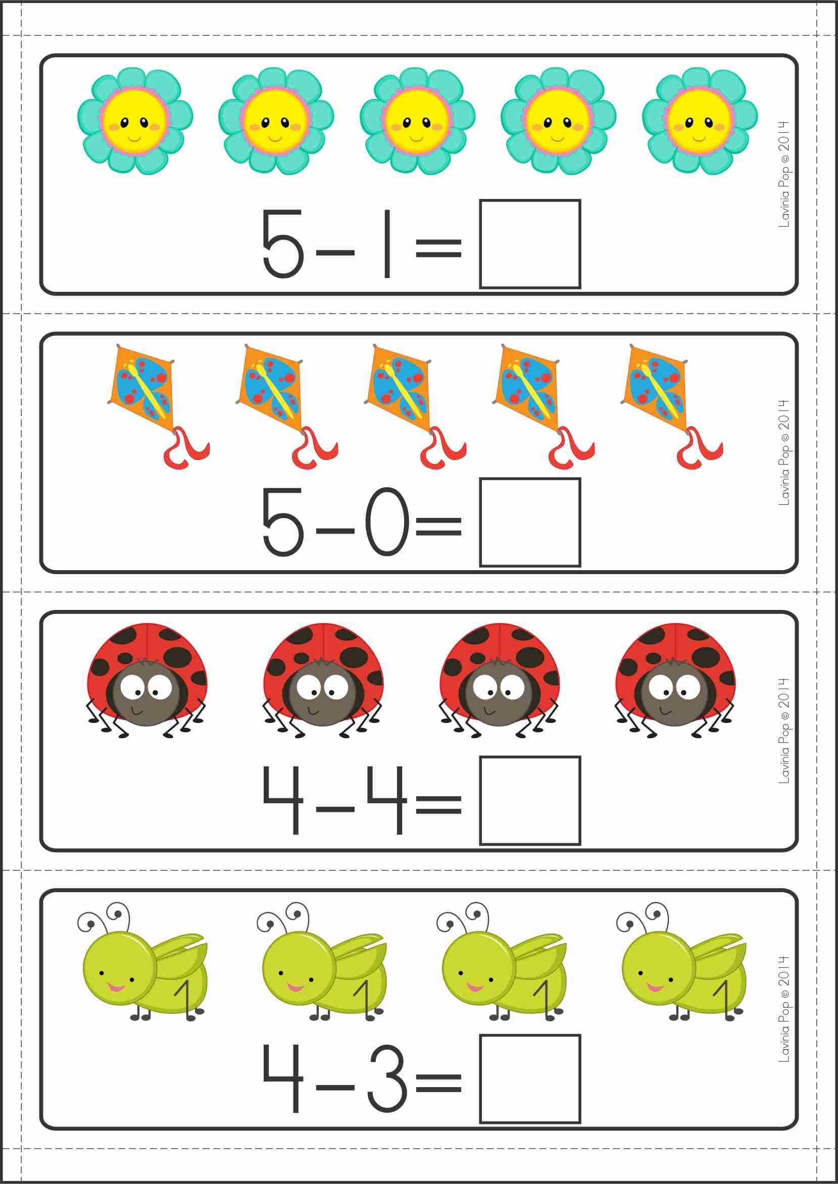 Most Popular Teaching Resources Kindergarten Math Centers Spring 137 Pages In Kindergarten Math Math Centers Kindergarten Spring Math Centers Kindergarten