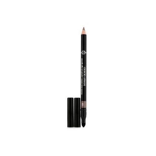 Smooth Silk Eye Pencil - # 10 1.05g/0.037oz