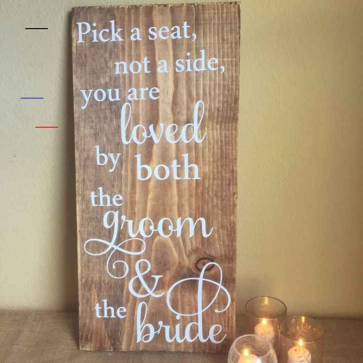 Items similar to Pick a seat - ceremony entrance - rustic wedding decor - wedding signs - wed... Items similar to Pick a seat - ceremony entrance - rustic wedding decor - wedding signs - wedding seating sign - seating plan - wooden wedding signs on Etsy Wooden wedding sign - Pick a seat rustic wedding ceremony sign - country chic wedding decoration- wedding seating sign -...  #ceremony #Decor #entrance<br>