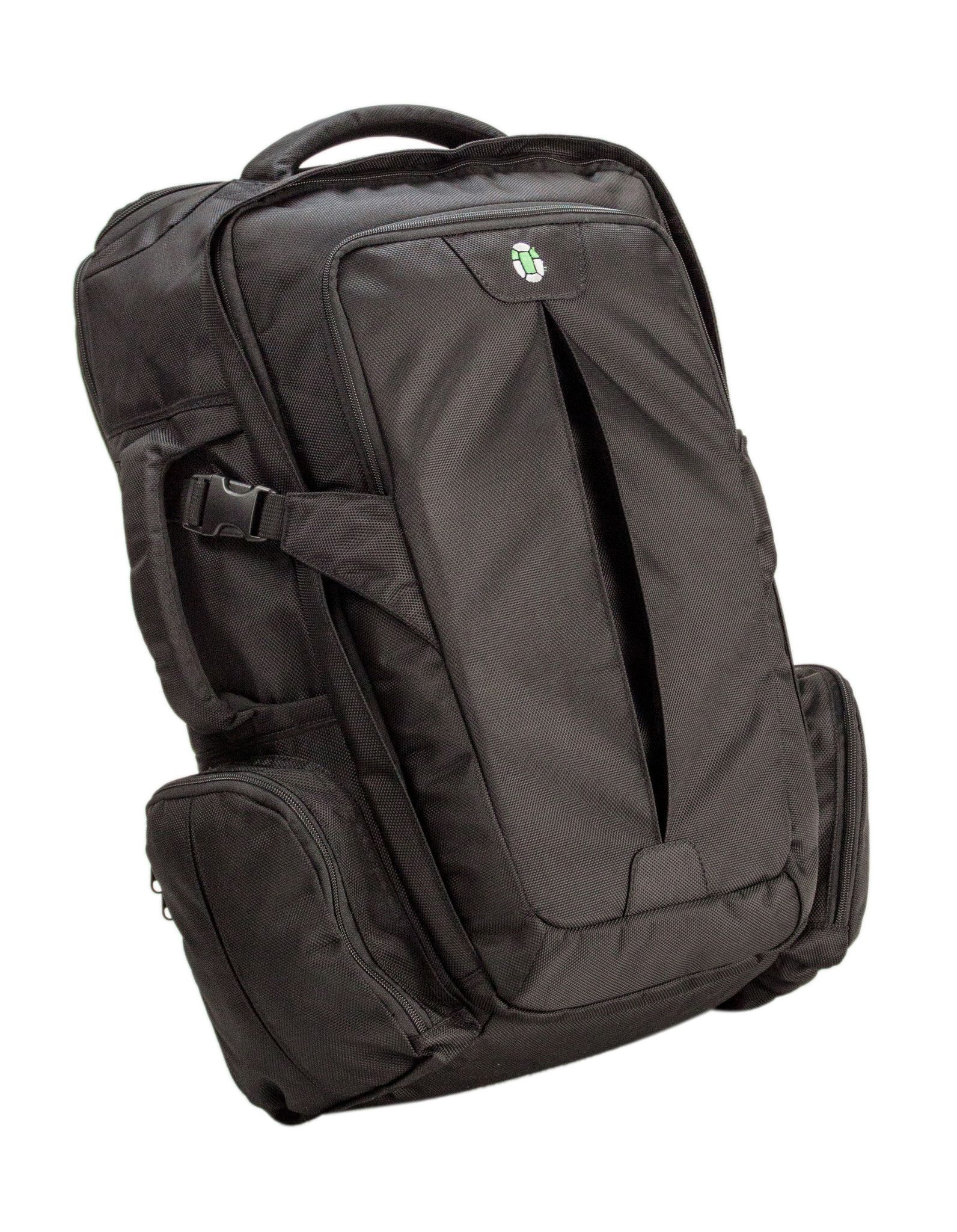 REVIEW  Tortuga Outbreaker - Is it The Best Backpack for Travel  abb4e3174a05e