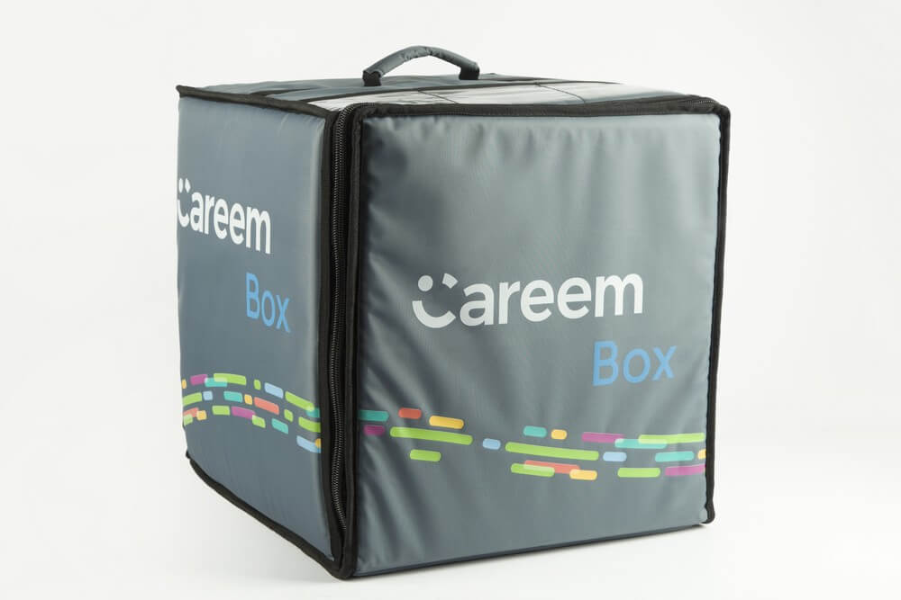 Thermabags Provides Customized Thermal Bags Even For Small Quantities Of 5 Bags With Your Design Branding And Size At Custom Bags Food Delivery Delivery Bag