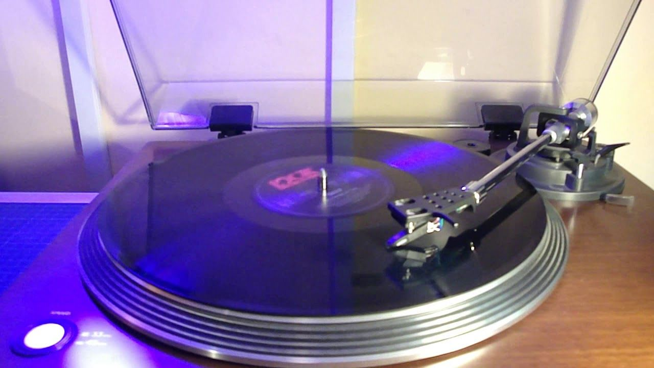 Snap The Power Ful Mix 1989 Vinyl Rip Best Quality In 2020 Vinyl Snaps Power