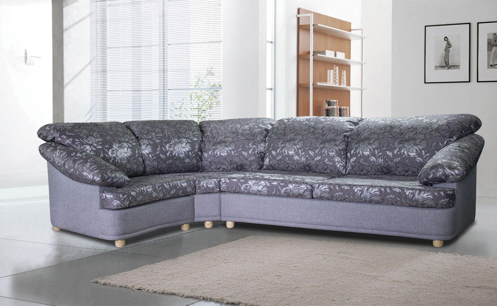 премьера угловая интернет магазин мягкой мебели мягкая мебель на