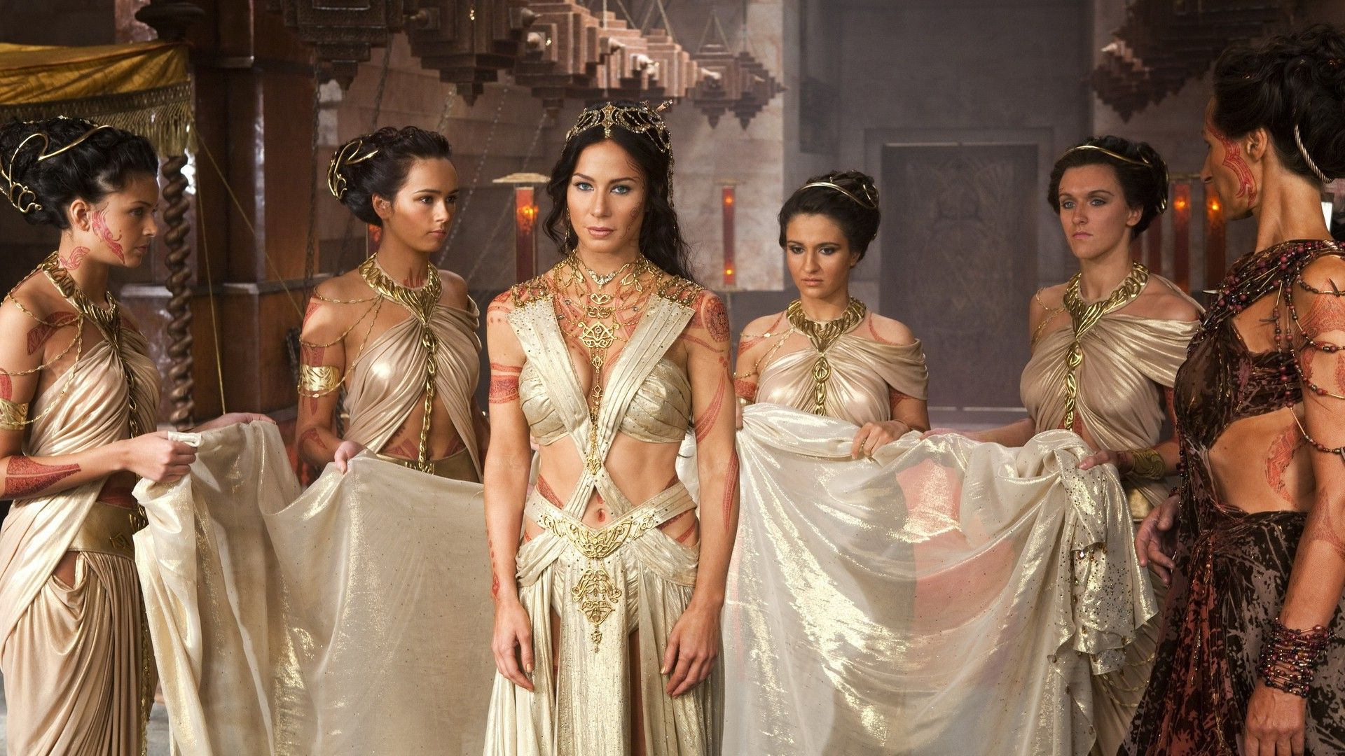 Lynn Collins Lynn Collins John Carter Of Mars Tv Weddings
