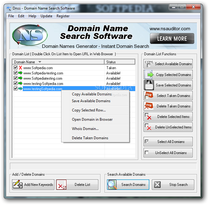 Photodex proshow producer 4.52.3053 activator Domain