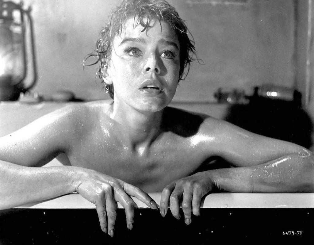 Janet Munro - Publicity Photograph Photo by buster1_05