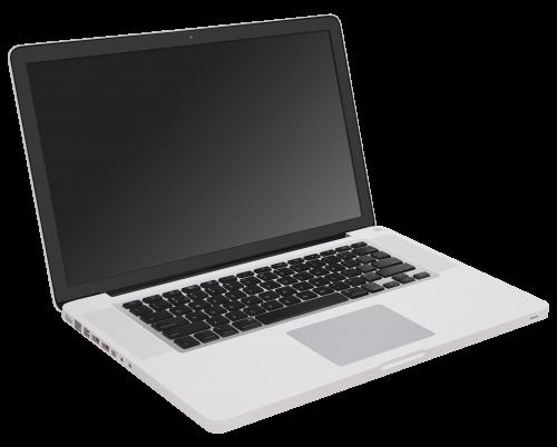 Macbook Notebook Computer Png Clipart The Best Png Clipart Clip Art Computer Png