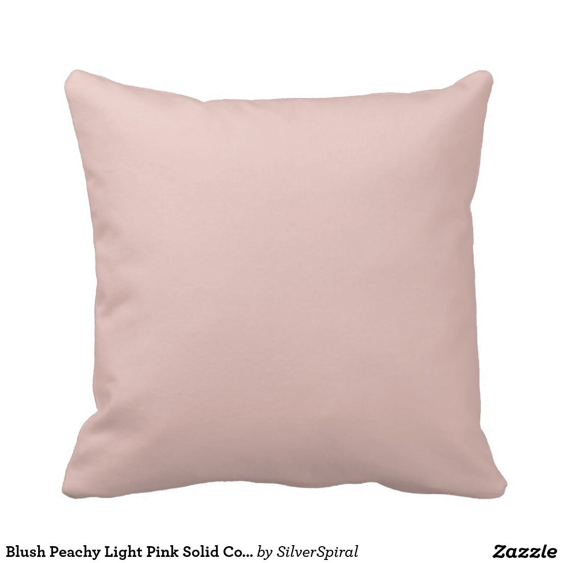 decorative foil glitter throw pillow pillows gray colored metallic pink blush marble rose on gold