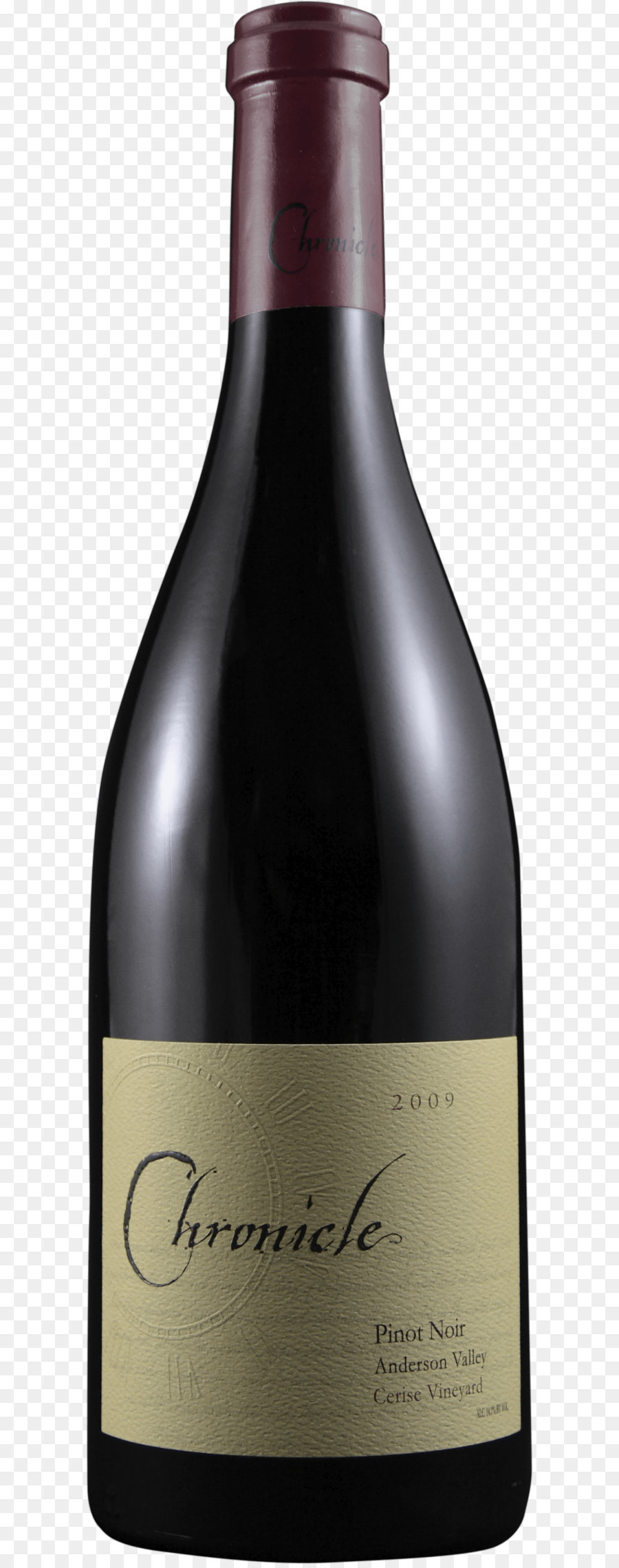 Red Wine Bottle Bottle Png Image Download Image Of Bottle Png Download 1123 3931 Free Transparent Red Wine Png Download
