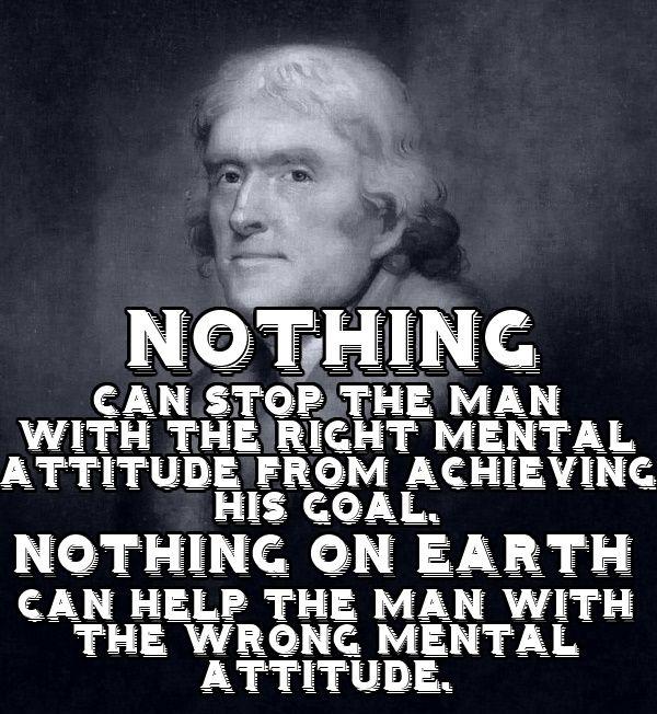 Http Sitzmanabc Com Wp Content Uploads 2014 06 Thomas Jefferson Quote Jpg Thomas Jefferson Quotes Freedom Quotes Best Motivational Quotes