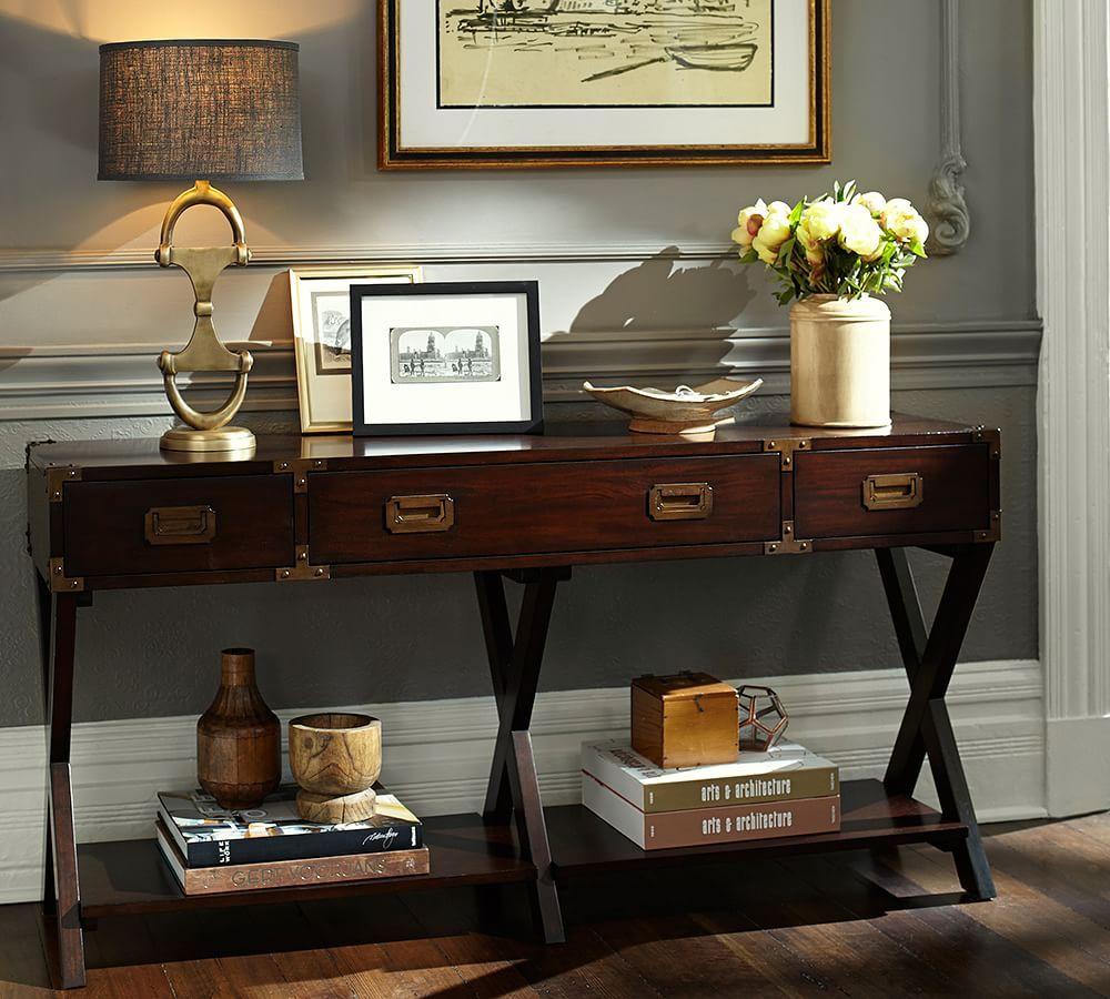 Atractivo Muebles De Pino Devon Ideas Ornamento Elaboración ...