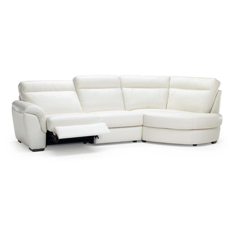Natuzzi Italia Cult Sectional 2575 1   Buy Online Or In Burlington,  Mississauga
