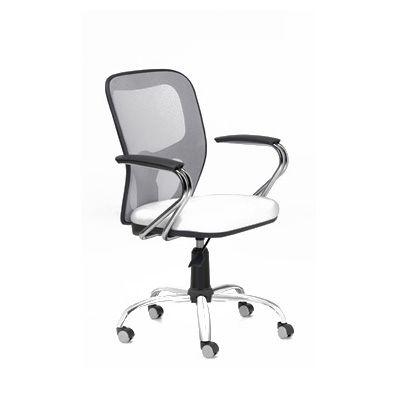 F brica de sillas para oficinas sym equipamientos for Fabrica de sillas para oficina