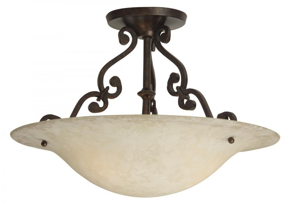 Lighting For Home Or Commercial Chandeliers Ceiling Fans Light Fixtures Williams