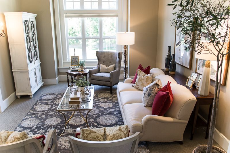 Get Ready For Some Living Room Interior Design Inspiration Today We Have The Pl Living Room Design Inspiration Living Room Designs Interior Design Living Room