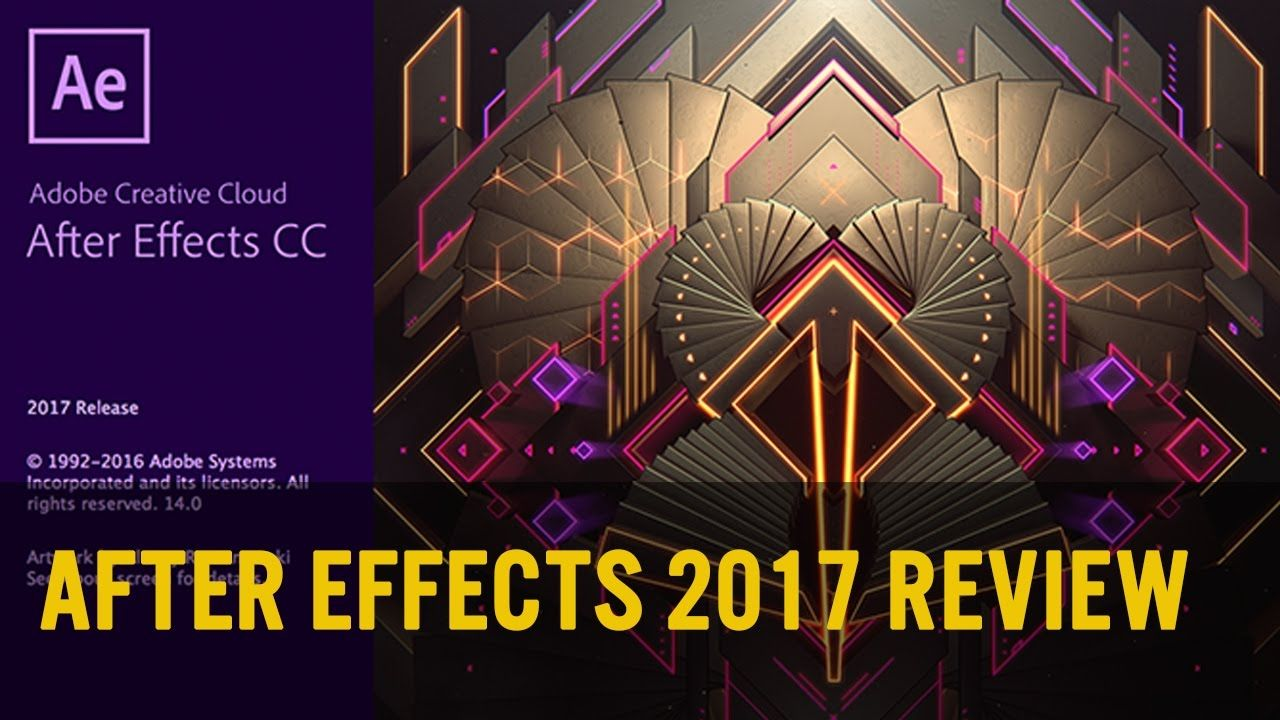 Pin By Andrew Kirkland On After Effects After Effects Video