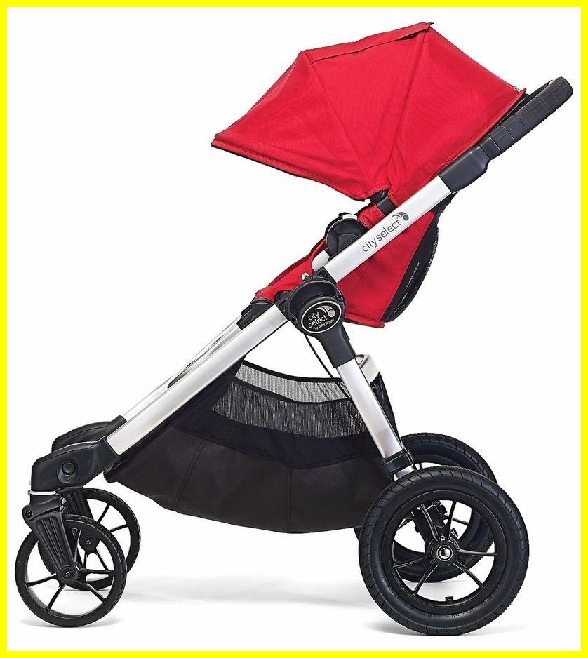 37+ Best stroller 2020 singapore info