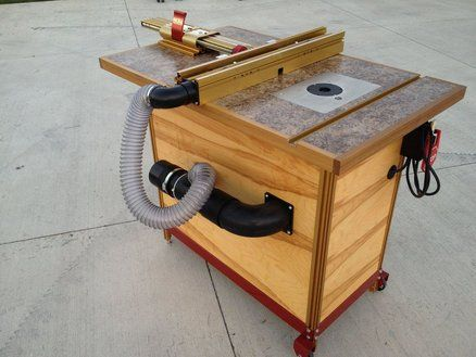 Incra router table benchin workstations pinterest router incra router table greentooth Images