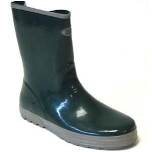 Kenneth Cole Right As Rain Boots