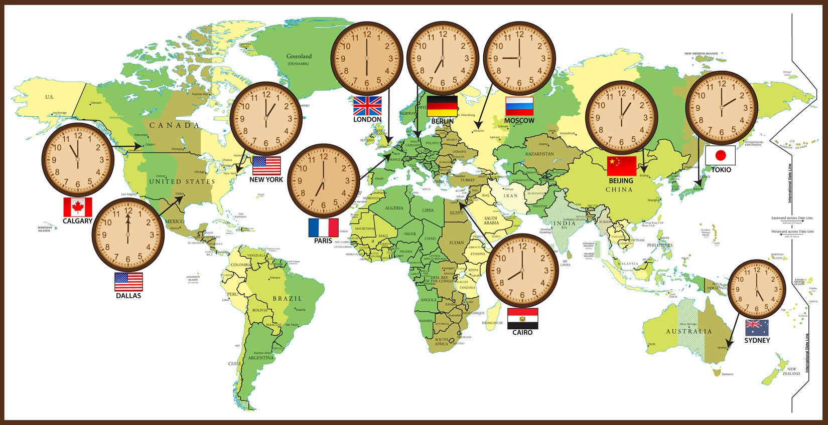Regional settings updated with an extended list of supported time list of supported time zones httpprovidesupportblog20130322regional settings updated with an extended list of supported time zones gumiabroncs Images