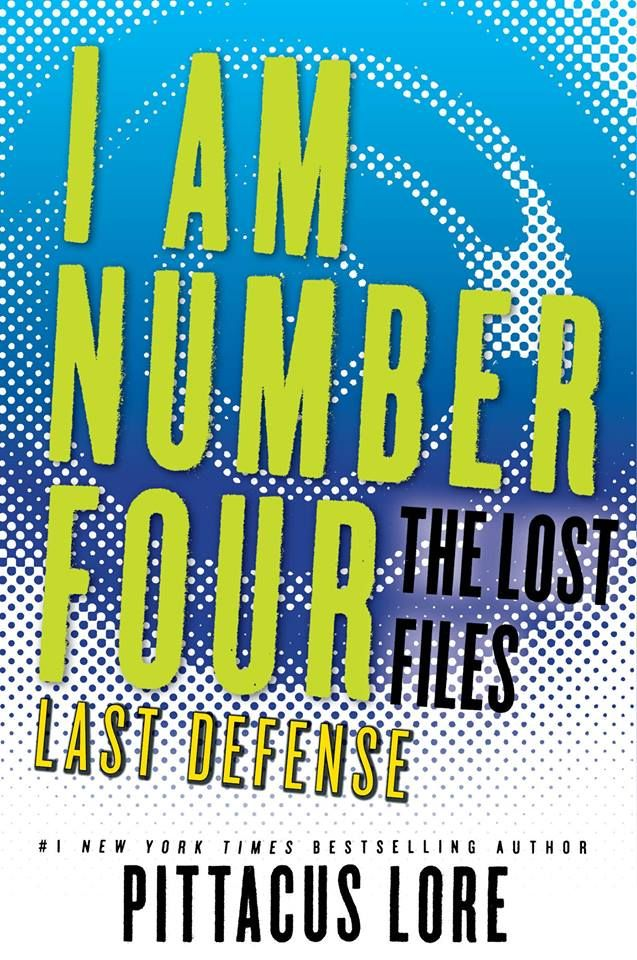 PITTACUS LORE THE LOST FILES PDF DOWNLOAD