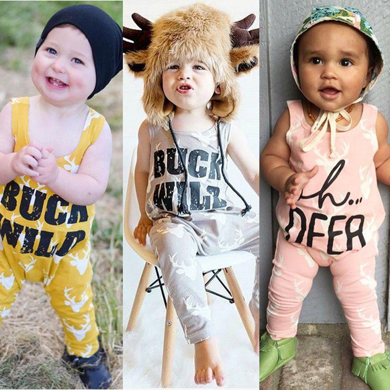 Baju Bayi Baru Lahir Laki Laki