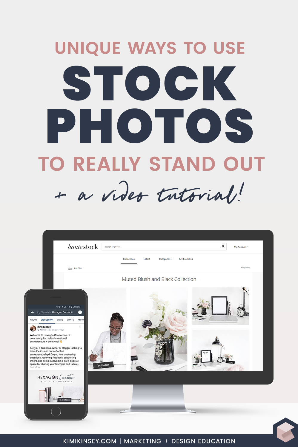 Unique Ways To Use Styled Stock Photography Photography Business Marketing Marketing Stock Photos