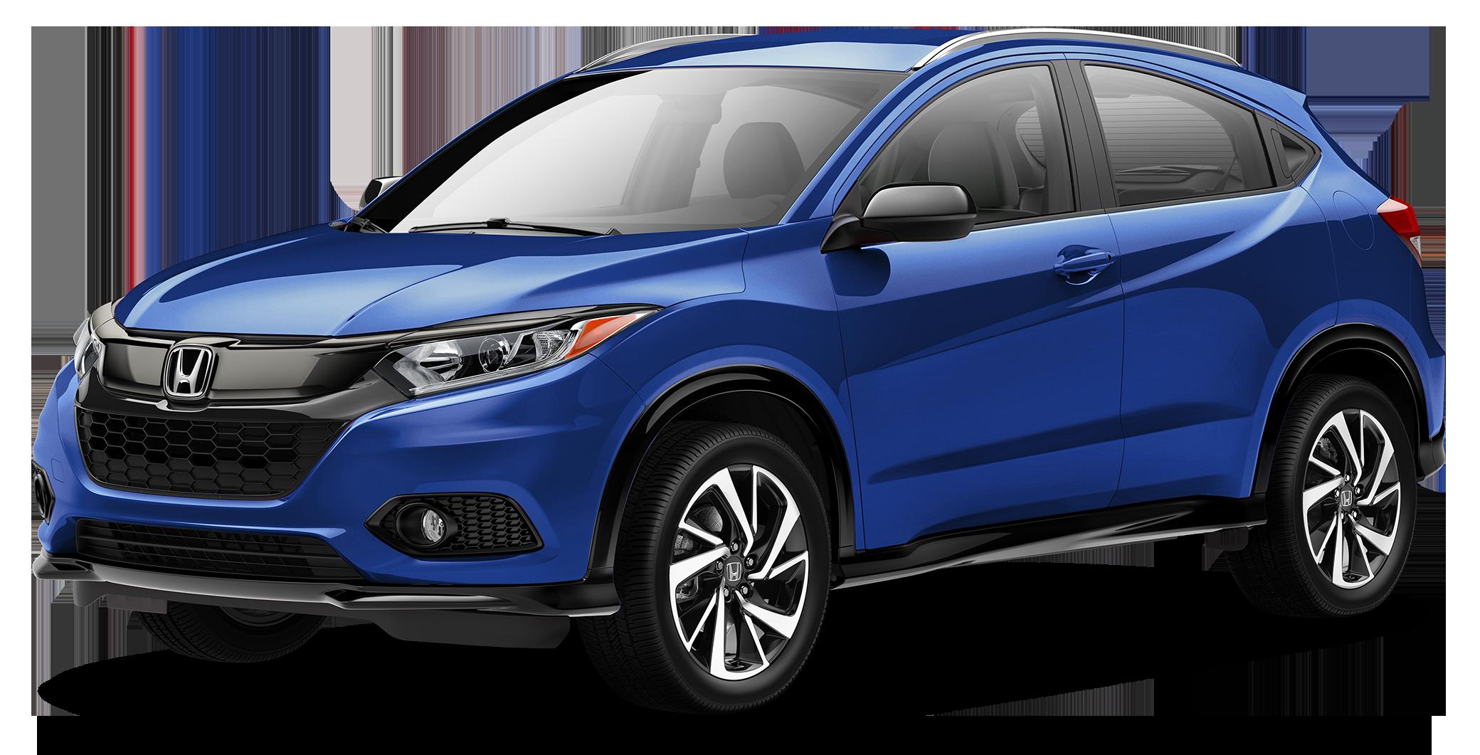 Kelebihan Kekurangan Harga Mobil Honda Hrv Spesifikasi