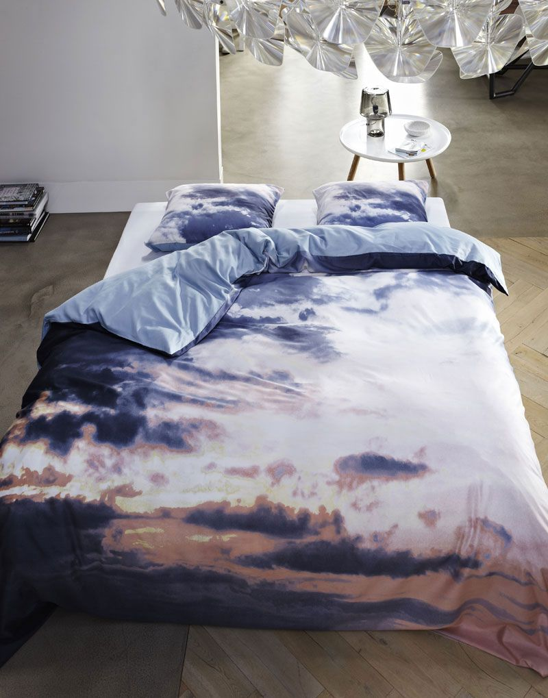 Essenza home essenza skyler bedroom pinterest duvet pip