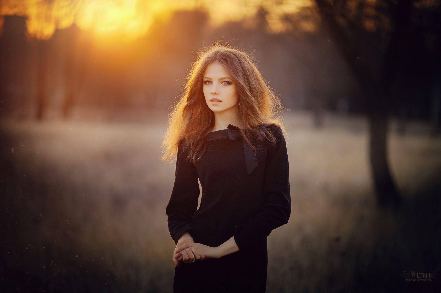 Ксения | Красивые женщины, Фотосессия, Женщина