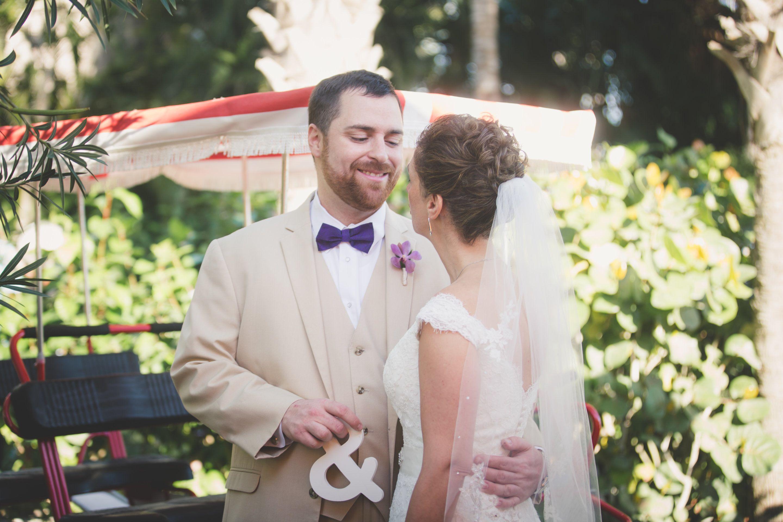 Wedding Reviews by Sundial Beach Resort & Spa Brides