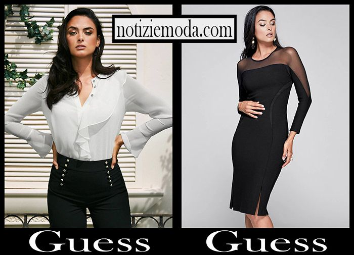cheap for discount 4f91e bbcfd Pin su Abbigliamento Moda Donna - Dresses Clothing for women