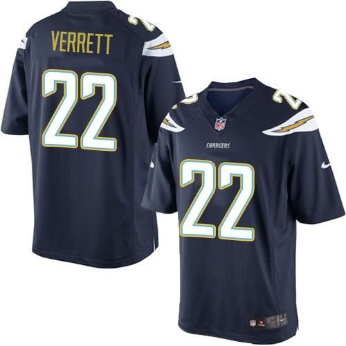 c36d6bb4 canada game jason verrett youth jersey san diego chargers 22 home ...