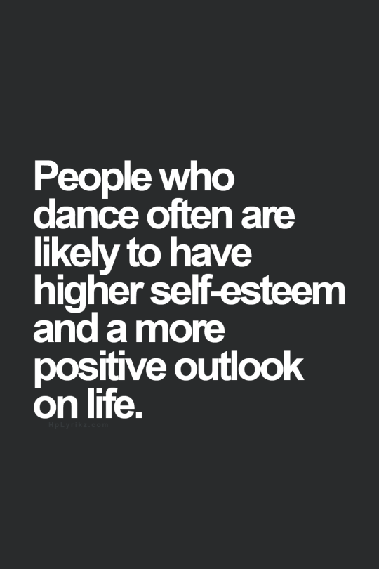 Dance Beauty March 21, 2016 | dance | Dance Quotes, Dance