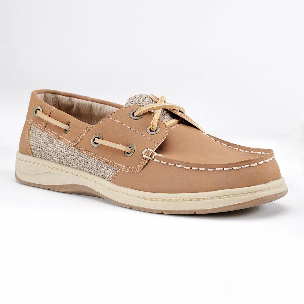 Womens boat shoes, Boat shoes, Shoe