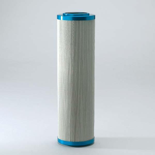 Donaldson Hp Hydraulic Cartridge - P566641 | Products