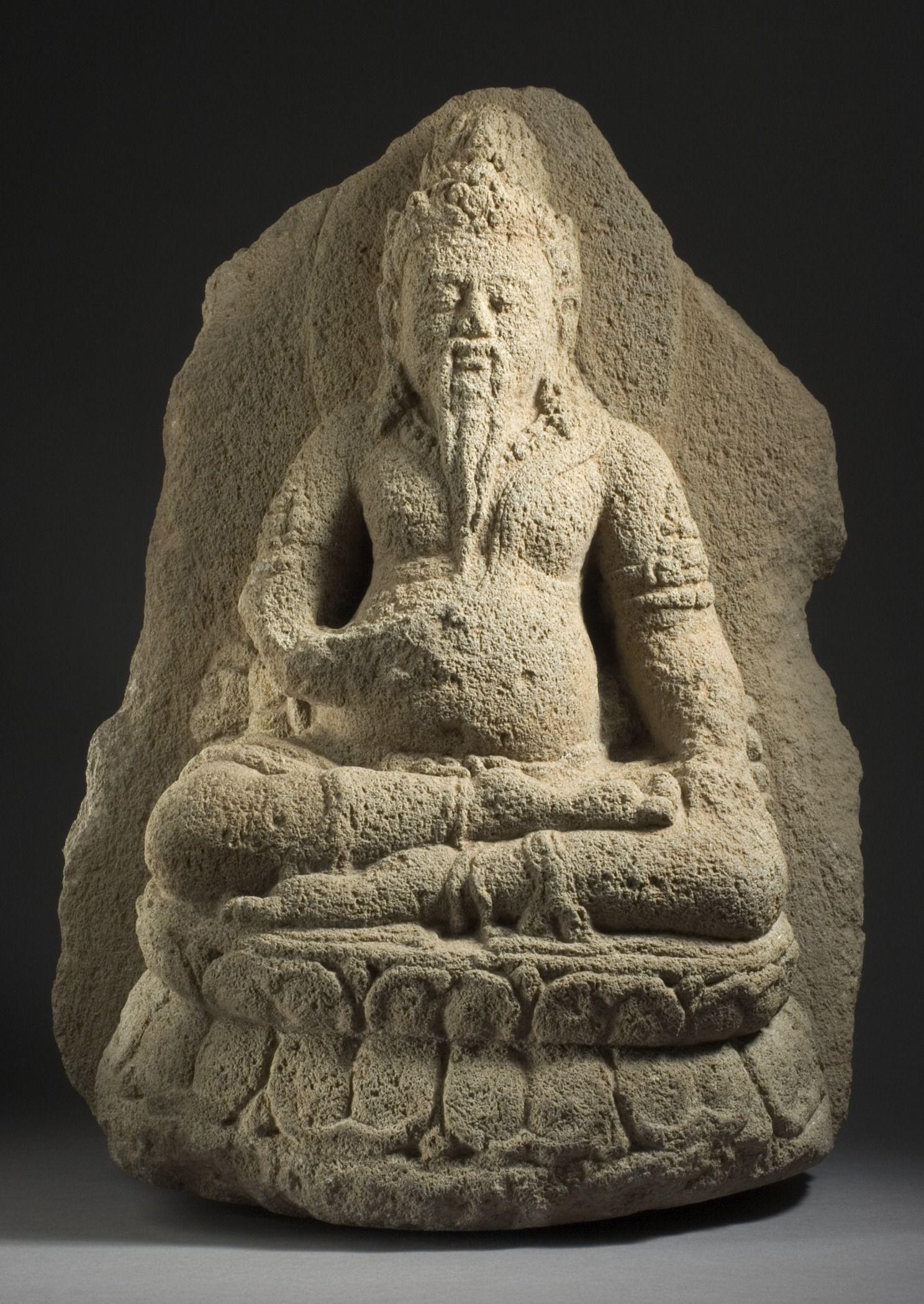 Ganesh Trompe A Droite shiva tamil sangam dates verified star canopus   indonesian