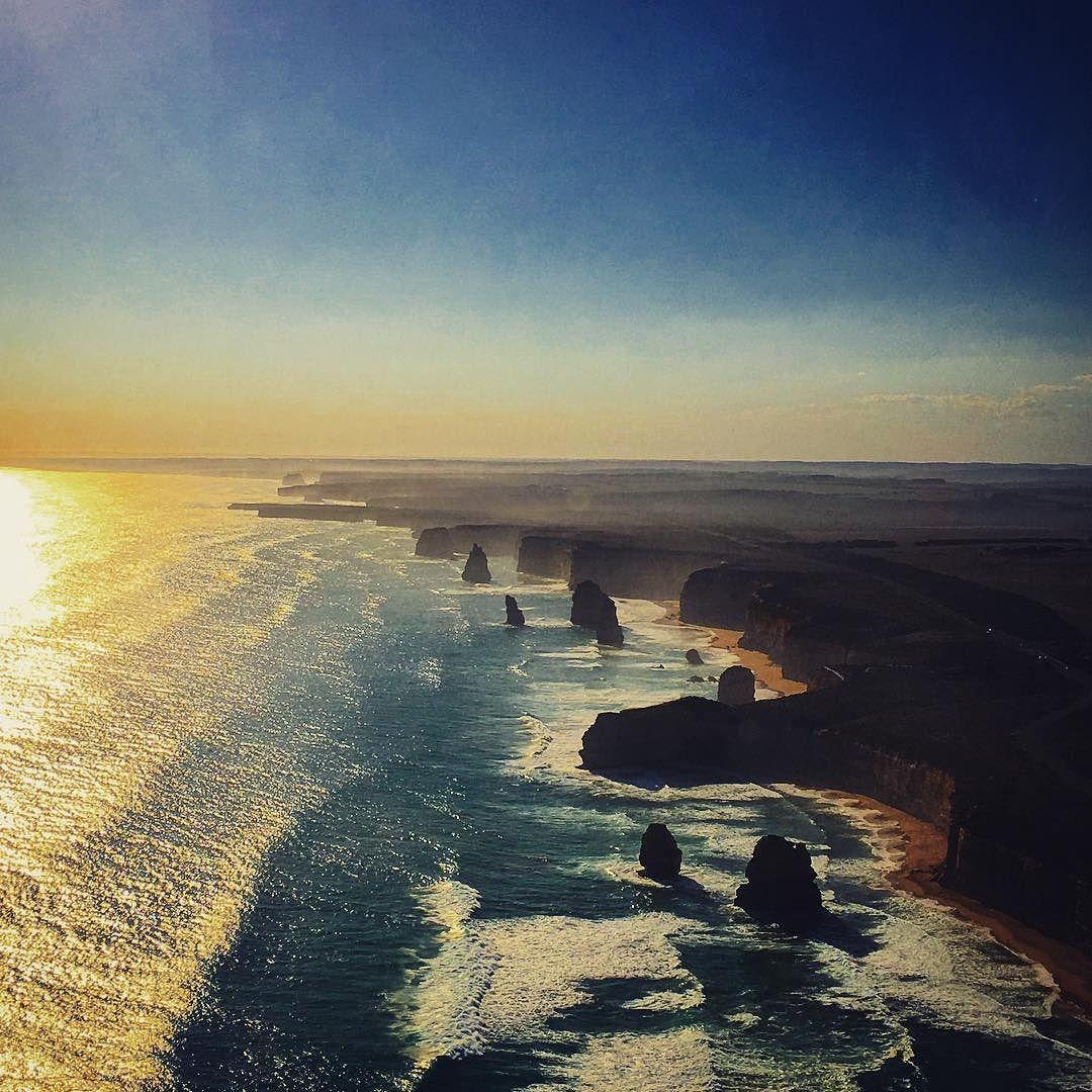 #londonarch #londonbridge #greatoceanroad #greatoceanroadtrip #southaustralia #southaustralianbeaches #twelveapostles #portcampbell by ay911
