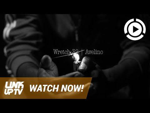 Wretch 32 x Avelino - Hulk Hogan (Official Video) | Link Up TV - YouTube