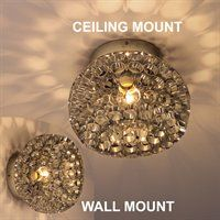 Wall Sconces | Wall Sconce Lighting | ATG Stores